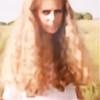 MeriBell's avatar