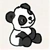 mericorn's avatar