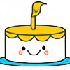 MeridaJC's avatar