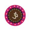 MeridaJu's avatar