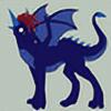 Merideim's avatar