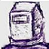 Meridesplz's avatar