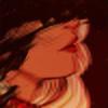 meridianskies's avatar