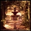 meridie's avatar
