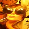 MeriDzejn's avatar