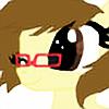meriem2003's avatar
