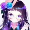 MeriemCherifa's avatar