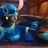 merihcobanmc's avatar