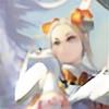 Merihella's avatar