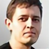 merihguz's avatar