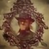 merihimPL's avatar