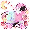 meriihadalittlelamb's avatar