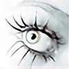 Meriiit's avatar