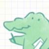 Meriinu's avatar