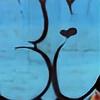 merik1991's avatar
