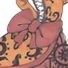 Merikku's avatar