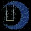 Merilwen's avatar