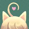 MeriMint's avatar
