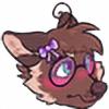 Merimutt's avatar