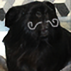 Merina928's avatar