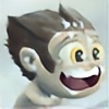 Merinet's avatar