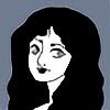 MeringueMarenki's avatar