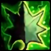 Merinid-DE's avatar