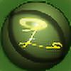 Merinium's avatar