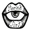 MerinkArt's avatar