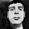 MerioBiotech's avatar