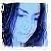 Merion's avatar