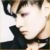 merisier's avatar