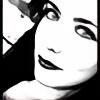 meritamoon's avatar