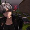 MeritCoba's avatar