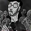 meritcomics's avatar