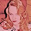 merivuokko's avatar