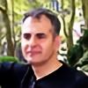 meriwani's avatar