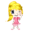 merjana's avatar
