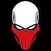 MERK--ONE's avatar