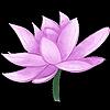 merkaari's avatar