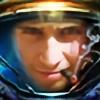 merkavaman's avatar