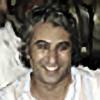 merkemen's avatar