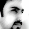 merken's avatar
