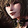 merkerinn's avatar
