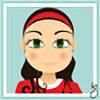 MerkGroan's avatar