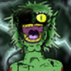 MERKLEYtheDRUNKEN's avatar