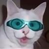 Merkm8's avatar