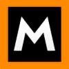 MERKMUSIC's avatar
