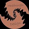 merknu's avatar
