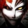 merkvmerkv's avatar